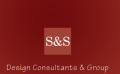 Suresh Babu - Interior designers