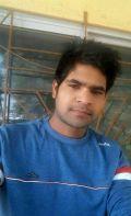 Nem Singh - Bridal mehendi artist