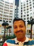 Ashish Gupta - Astrologer