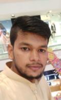 Ankit Kumar - Birthday party caterers