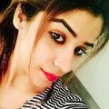 Kanika Sharma - Party makeup artist
