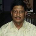 Lukka Vekateshwara Rao - Astrologer