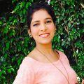 Shalini Gupta - Tutors science