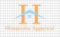 Himanshu Aggarwal - Architect