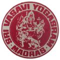 Sri Vasavi Yogashram - Yoga classes