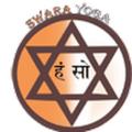 Swara Yoga - Yoga classes