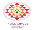 Vandana - Yoga classes