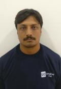 Dinesh Kumar - Microwave repair