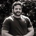 Harish Mohan - Baby photographers