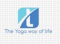 Ashish Dhumal - Yoga classes