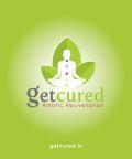 Get Cured - Yoga classes