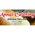 Babu - Wedding caterers