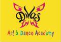 Hardik Pujara - Zumba dance classes