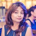 Pooja - Party makeup artist