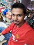 Shaik Mohiuddin - Fitness trainer at home
