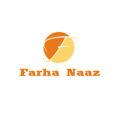 Farha Naaz - Bridal mehendi artist