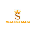 Shabanam Shaikh - Bridal mehendi artist