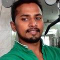 Vishwas Kisan Nikam - Fitness trainer at home