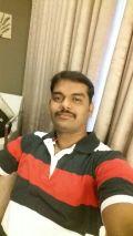Mohammed Imtyaz Ahmed Khan - Interior designers