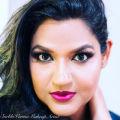 Surbhi Pal Chaudhary - Wedding makeup artists
