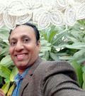 Vishal Aggarwal - Contractor