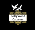 Vivek Sharma - Birthday party caterers