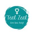 Teal Zeal India - Yoga classes