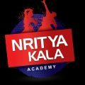 Nritya Kala Academy - Bollywood dance classes