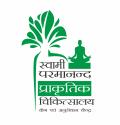 Swami Parmanand Prakritik Chikitsalaya Yoga & Anusandhan Kendra - Yoga classes