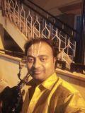 N Naresh - Astrologer