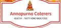P.Somu Kumar - Birthday party caterers