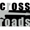 Crossroads School of Music - Guitar classes