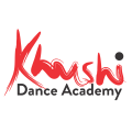 Khushi - Bollywood dance classes