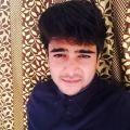 Lalit Agrawal - Tutor at home