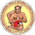 Andiappan Yoga - Yoga classes
