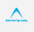 Jatin  - Yoga classes