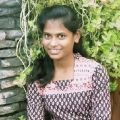 Sowmya Sri - Yoga at home