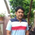 Ramu S - Kitchen remodelling