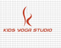 Gunjan Sharma - Yoga classes