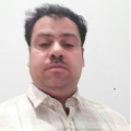 Ranjeet Kapoor  - Tutors english