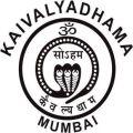 Kaivalyadham Yoga Centre - Yoga classes