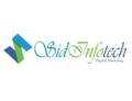 Sid Infotech - Web designer