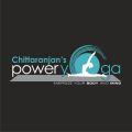 Chittaranjan's POWER YOGA - Yoga classes