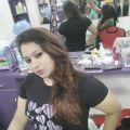 Arthi V - Wedding makeup artists