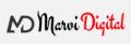 Apoorve Saxena - Web designer