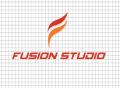 Fusion Studio - Bollywood dance classes