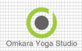 Omkara Yoga Studio - Yoga classes