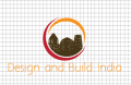 Rohidas Jadhav - Interior designers