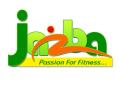 Jazba Fitness Studio - Yoga classes