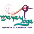Maya Yoga - Yoga classes